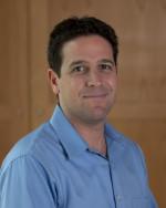 Adam Berkowitz
