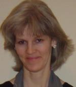 Jeanne Malmgren