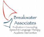 Breakwater Associates