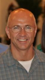 Walter Terlitsky