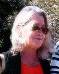 Audrey Hiller