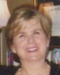 Joyce Callis