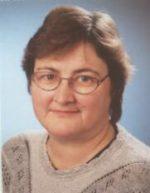 Diane Holzmann