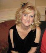 Cathy L. Mart